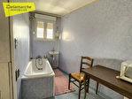TEXT_PHOTO 10 - Saint Planchers Maison à vendre de 4 chambres