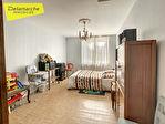 TEXT_PHOTO 11 - Saint Planchers Maison à vendre de 4 chambres