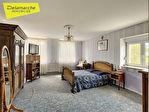 TEXT_PHOTO 12 - Saint Planchers Maison à vendre de 4 chambres
