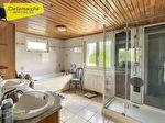 TEXT_PHOTO 13 - Saint Planchers Maison à vendre de 4 chambres