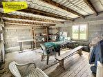 TEXT_PHOTO 14 - Saint Planchers Maison à vendre de 4 chambres