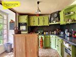 TEXT_PHOTO 1 - A vendre maison Trelly 6 pièce(s)