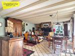 TEXT_PHOTO 2 - A vendre maison Trelly 6 pièce(s)