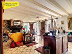 TEXT_PHOTO 3 - A vendre maison Trelly 6 pièce(s)