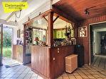 TEXT_PHOTO 4 - A vendre maison Trelly 6 pièce(s)