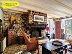 TEXT_PHOTO 5 - A vendre maison Trelly 6 pièce(s)