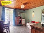 TEXT_PHOTO 6 - A vendre maison Trelly 6 pièce(s)