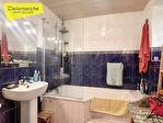 TEXT_PHOTO 7 - A vendre maison Trelly 6 pièce(s)