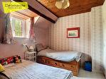 TEXT_PHOTO 9 - A vendre maison Trelly 6 pièce(s)