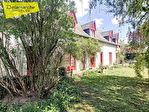 TEXT_PHOTO 14 - A vendre maison Trelly 6 pièce(s)