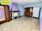 EXCLUSIVITE maison à vendre La Lucerne D'outremer (50320) 9 pièces  avec terrain. 4/10
