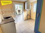 EXCLUSIVITE maison à vendre La Lucerne D'outremer (50320) 9 pièces  avec terrain. 7/10