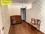 EXCLUSIVITE maison à vendre La Lucerne D'outremer (50320) 9 pièces  avec terrain. 8/10