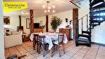 TEXT_PHOTO 10 - A VENDRE Maison Fleury 3 pièce(s)