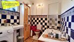 TEXT_PHOTO 13 - A VENDRE Maison Fleury 3 pièce(s)