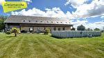 TEXT_PHOTO 0 - EN EXCLUSIVITE Maison à vendre  Montbray