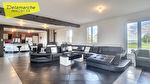 TEXT_PHOTO 1 - EN EXCLUSIVITE Maison à vendre  Montbray