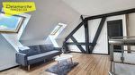 TEXT_PHOTO 5 - EN EXCLUSIVITE Maison à vendre  Montbray