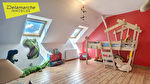 TEXT_PHOTO 6 - EN EXCLUSIVITE Maison à vendre  Montbray