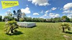 TEXT_PHOTO 9 - EN EXCLUSIVITE Maison à vendre  Montbray