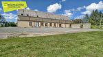 TEXT_PHOTO 14 - EN EXCLUSIVITE Maison à vendre  Montbray
