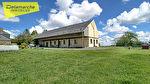 TEXT_PHOTO 16 - EN EXCLUSIVITE Maison à vendre  Montbray