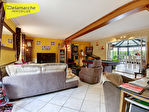 TEXT_PHOTO 2 - A VENDRE Maison Villedieu Les Poeles