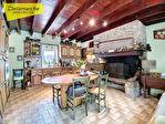 TEXT_PHOTO 3 - A VENDRE Maison Villedieu Les Poeles