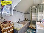 TEXT_PHOTO 6 - A VENDRE Maison Villedieu Les Poeles