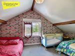 TEXT_PHOTO 8 - A VENDRE Maison Villedieu Les Poeles