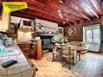 TEXT_PHOTO 14 - A VENDRE Maison Villedieu Les Poeles