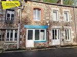 TEXT_PHOTO 5 - A LOUER  maison Bourg de 2 chambres, terrasse et parking