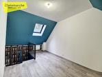 TEXT_PHOTO 10 - A LOUER  maison Bourg de 2 chambres, terrasse et parking