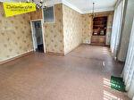 EXCLUSIVITE Maison  à vendre La Haye Pesnel (50320) 7 pièces avec possibilité garage et jardinet 2/9