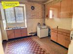 EXCLUSIVITE Maison  à vendre La Haye Pesnel (50320) 7 pièces avec possibilité garage et jardinet 3/9