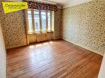 EXCLUSIVITE Maison  à vendre La Haye Pesnel (50320) 7 pièces avec possibilité garage et jardinet 4/9