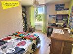 TEXT_PHOTO 6 - A vendre maison  de campagne à Subligny (50870), 5 pièces.