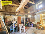TEXT_PHOTO 8 - A vendre maison  de campagne à Subligny (50870), 5 pièces.