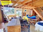 TEXT_PHOTO 9 - A vendre maison  de campagne à Subligny (50870), 5 pièces.