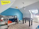 TEXT_PHOTO 10 - A vendre maison Brehal 5 pièces avec vie de plain pied