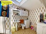 TEXT_PHOTO 5 - A vendre maison de campagne à Gavray (50450)  6 pièces  sur env. 2 ha
