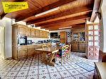 TEXT_PHOTO 6 - A vendre maison de campagne à Gavray (50450)  6 pièces  sur env. 2 ha