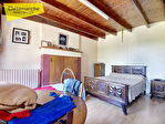 TEXT_PHOTO 7 - A vendre maison de campagne à Gavray (50450)  6 pièces  sur env. 2 ha