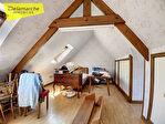 TEXT_PHOTO 9 - A vendre maison de campagne à Gavray (50450)  6 pièces  sur env. 2 ha