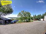 TEXT_PHOTO 10 - A vendre maison de campagne à Gavray (50450)  6 pièces  sur env. 2 ha