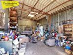 TEXT_PHOTO 12 - A vendre maison de campagne à Gavray (50450)  6 pièces  sur env. 2 ha