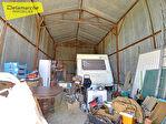 TEXT_PHOTO 13 - A vendre maison de campagne à Gavray (50450)  6 pièces  sur env. 2 ha