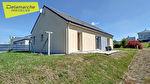 A VENDRE Maison Bourguenolles construite en 2016 3 pièce(s)Pavillon habitable de plain pied 10/12