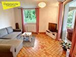 TEXT_PHOTO 4 - Maison à vendre Saint Laurent de Cuves (50670) 10 pièces avec piscine et dépendances.