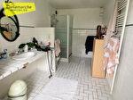 TEXT_PHOTO 8 - Maison à vendre Saint Laurent de Cuves (50670) 10 pièces avec piscine et dépendances.
